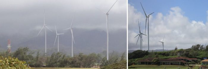 cropped-na-pua-makani-wind-farm-kahuku-town-from-kahuku-golf-course-and-kahuku-elementary-school-1.jpg